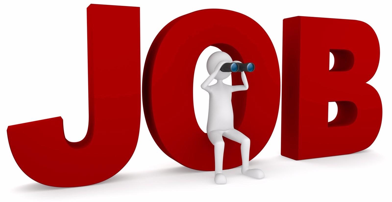 Job hunting over 50